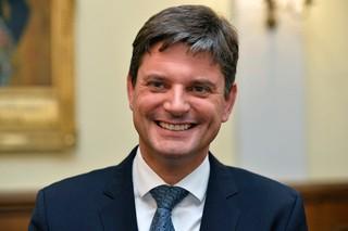 Prof. Dr.-Ing. Joachim Hornegger