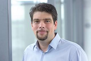 Dr.-Ing. Christian Forster